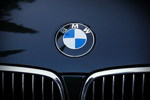 Best BMW Dealers in Brisbane
