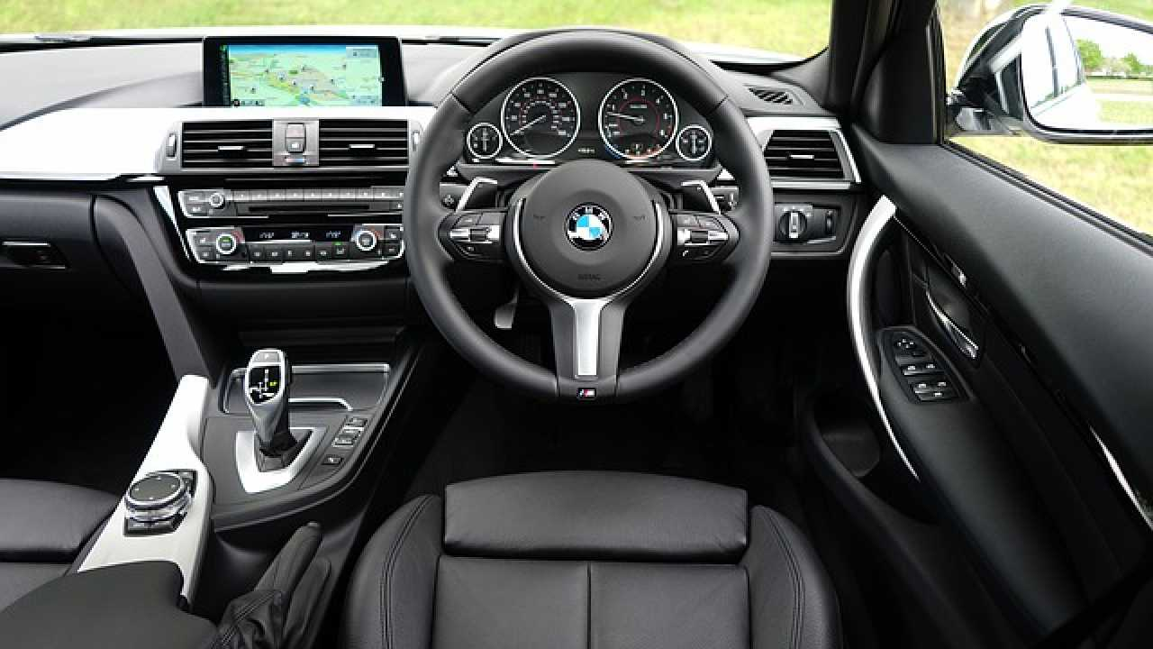 3 Best Bmw Dealers In Sydney Top Rated Bmw Dealers