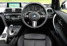 Best BMW Dealers in Sydney