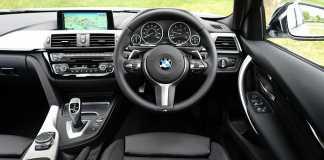 Best BMW Dealers in Sydney