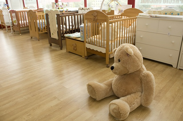 Best Baby Supplies Stores in Perth