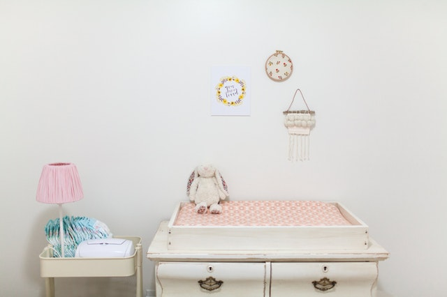 Best Baby Supplies Stores in Sydney