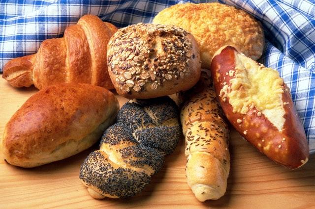 Best Bakeries in Gold Coast