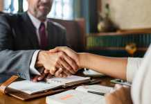 Best Bankruptcy Lawyers in Melbourne