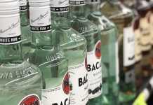 Best Bottle Shops in Brisbane