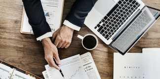 Best Business Management Consultants in Brisbane