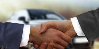 Best Car Dealerships in Brisbane