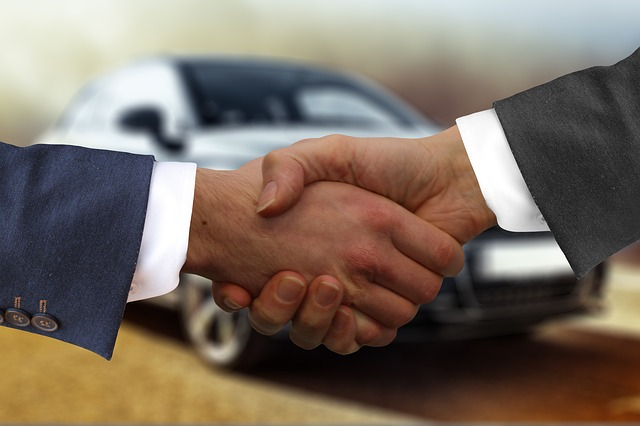 Best Car Dealerships in Brisbane