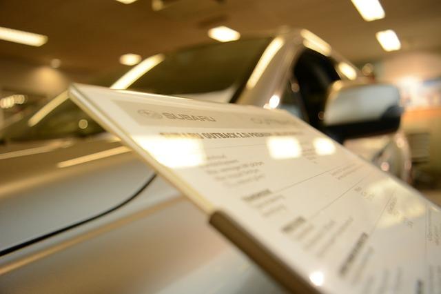 Best Car Dealerships in Gold Coast