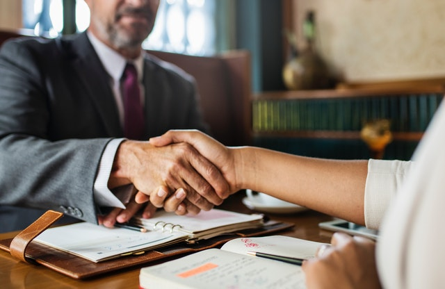 Best Compensation Lawyers in Melbourne