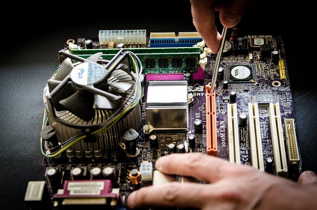 Best Computer Repairs in Adelaide