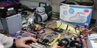 Best Computer Repairs in Gold Coast