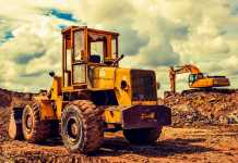 Best Construction Vehicle Dealers in Brisbane