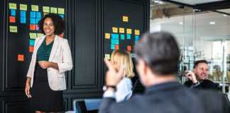 Best Corporate Training Centres in Perth