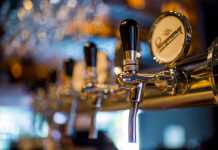 Best Craft Breweries in Perth