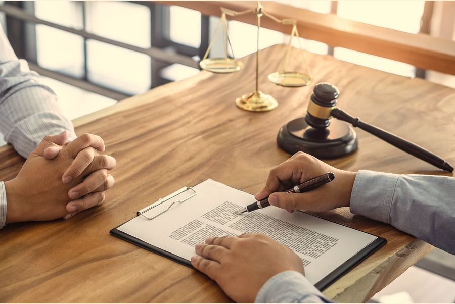 5 Best Criminal Lawyers in Melbourne - Top Rated Criminal Lawyers