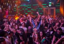 Best Dance Clubs in Brisbane
