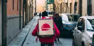Best Delivery Takeaway Restaurants in Brisbane