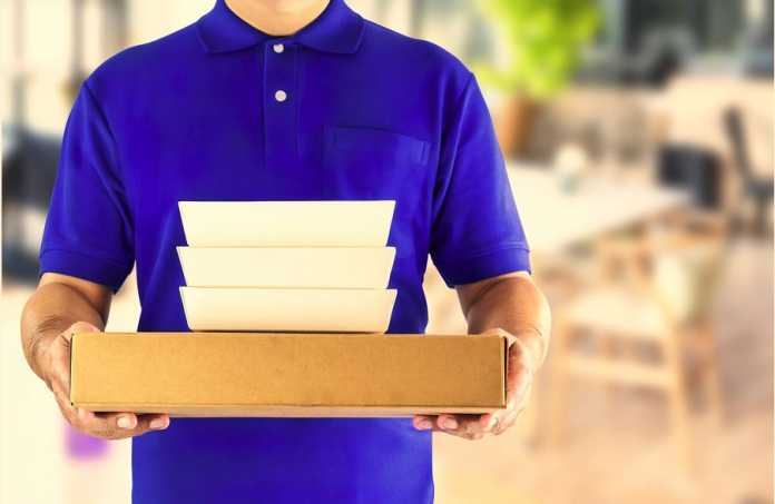 Best Delivery/Takeaway Restaurants in Melbourne