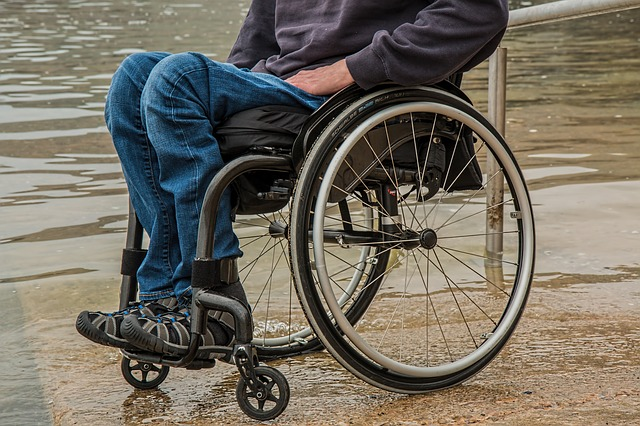 Best Disability Care Homes in Perth