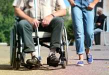 Best Disability Care Homes in Sydney