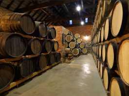 Best Distilleries in Melbourne