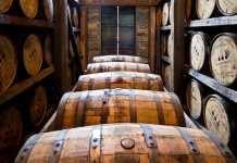 Best Distilleries in Perth