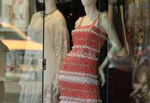 Best Dress Shops in Perth
