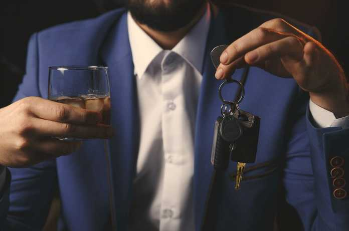 Best Drink Driving Lawyers in Melbourne