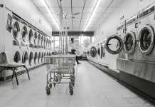 Best Dry Cleaners in Adelaide