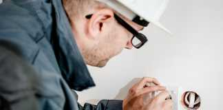 Best Electricians in Brisbane