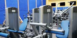 Best Exercise Equipment Stores in Brisbane