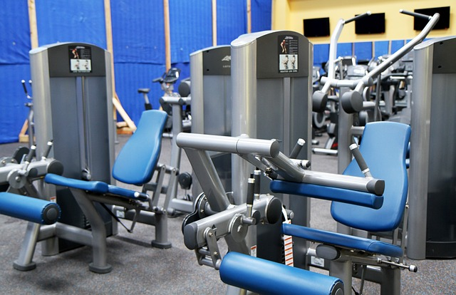 Best Exercise Equipment Stores in Brisbane