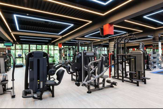 Best Exercise Equipment Stores in Melbourne