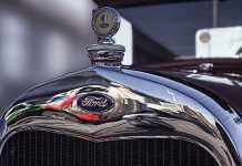 Best Ford Dealers in Brisbane