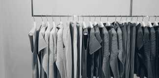Best Formal Clothes Stores in Brisbane