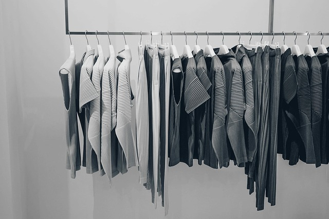 Best Formal Clothes Stores in Brisbane