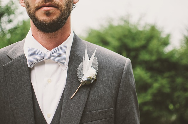 Best Formal Clothes Stores in Sydney