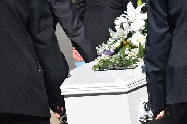 Best Funeral Homes in Brisbane