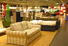 Best Furniture Shops in Melbourne