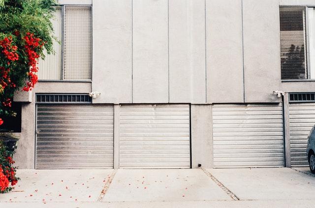 Best Garage Door Repairs in Adelaide