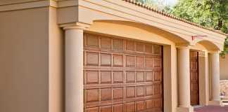 Best Garage Door Repairs in Brisbane