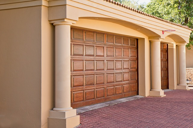 Best Garage Door Repairs in Brisbane