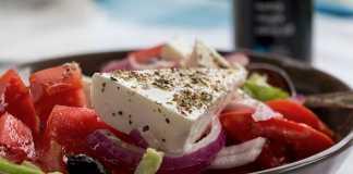 Best Greek Restaurants in Brisbane