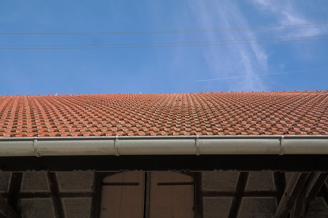 Best Gutter Installers in Brisbane