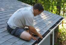 Best Gutter Installers in Perth