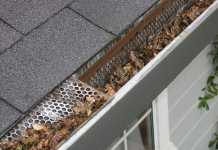 Best Gutter Maintenance in Sydney