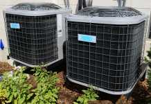 Best HVAC Services in Adelaide