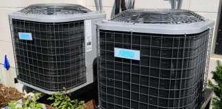 Best HVAC Services in Adelaide
