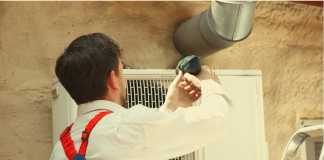 Best HVAC Services in Melbourne